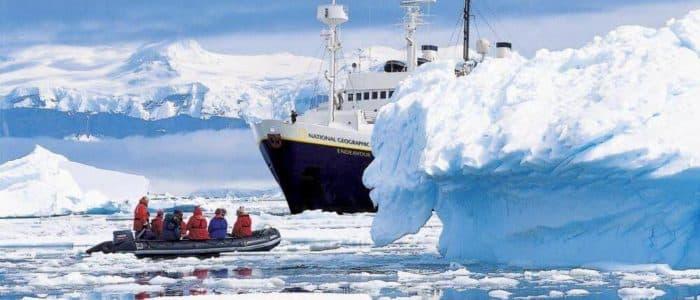 Ekspedicija-i-Antarkti
