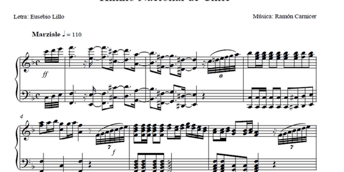 675px-himno_nacional_de_chile_en_fa_mayor_piano